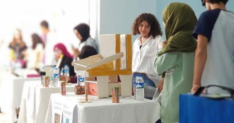 Gençlik Projeleri destek başvuruları sonuçları açıklandı