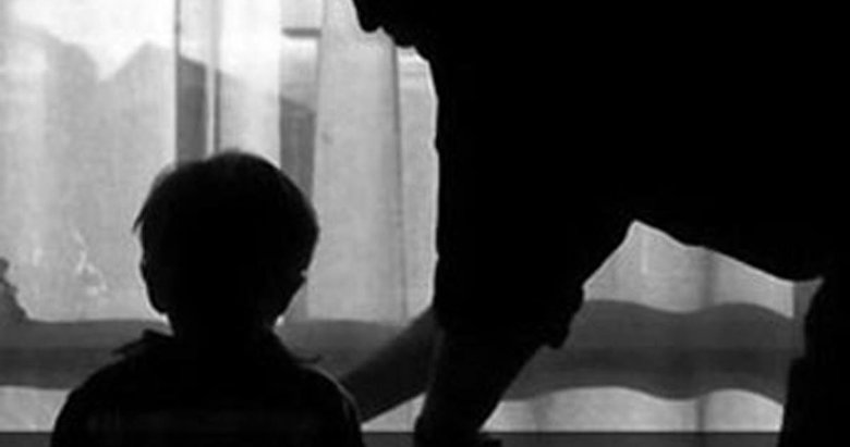 Taciz sanığı polise 40 yıl hapis cezası