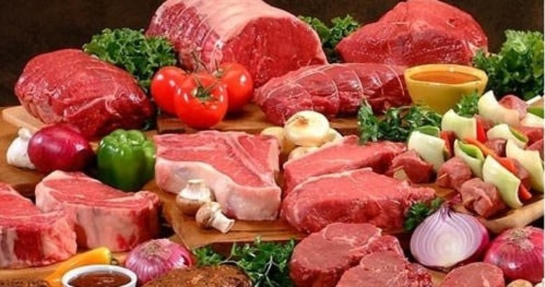 Bakanlık hileli ürünleri açıkladı! Vatandaşa domuz yediren o markalar belli oldu