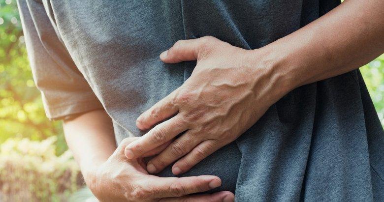 Hemoroid nedir? Hemoroid nasıl geçer? İşte hemoroide iyi gelen besinler