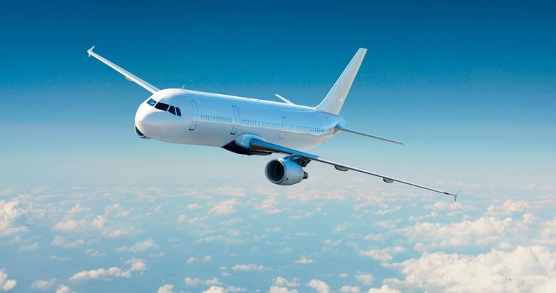 İzmir'den Birleşik Arap Emirlikleri'ne direkt uçuş
