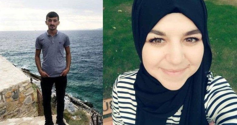 Gülnur'un katiline ağırlaştırılmış müebbet hapis