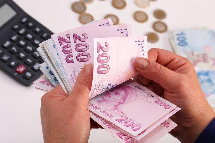 Kamu bankalarından kredi destek paketi! İhtiyaç, taşıt, konut kredisi hesaplama nasıl yapılır? Ne kadar ödeme yapılacak?