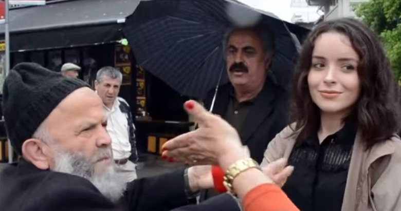 AK Partiden sosyal medyanın konuştuğu Süleyman Çakırla ilgili açıklama