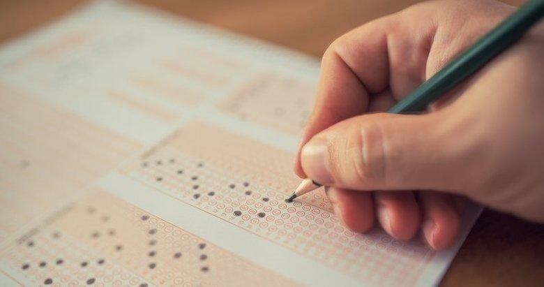 Son dakika: MSÜ sınav sonuçları açıklandı! ÖSYM MSÜ sonuç sorgulama...