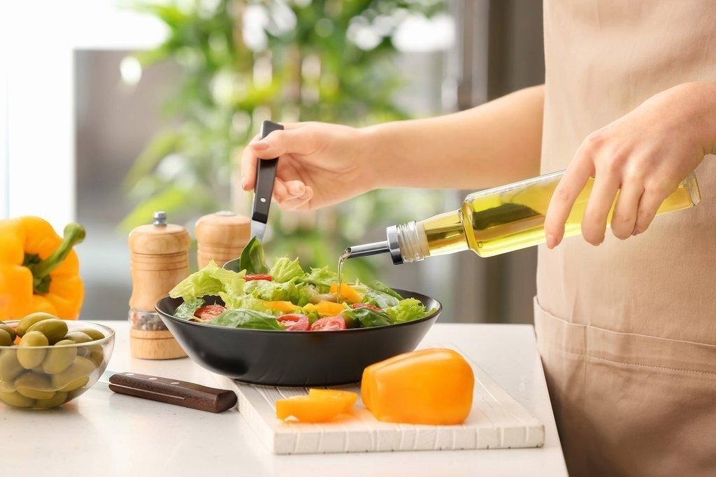 Uzmanından koronavirüse karşı beslenmede 14 altın kural