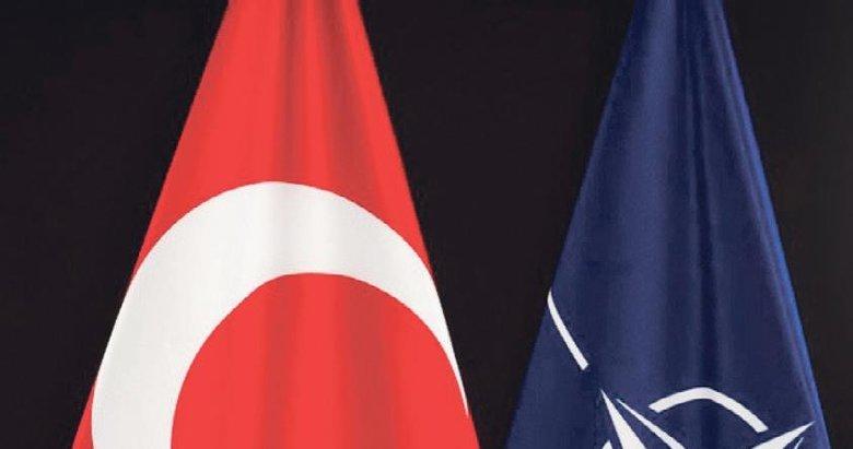 NATO-2030: Dünya jandarmalığına doğru