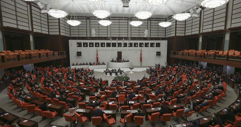 9 HDP'li vekil hakkında fezleke hazırlandı