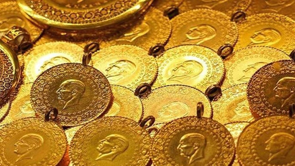 Altın fiyatları 26 Haziran Cuma! Gram altın, çeyrek altın, yarım altın, tam altın fiyatları...