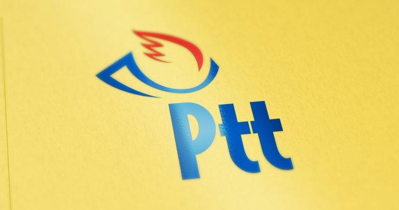 PTT personel başvuruları başladı