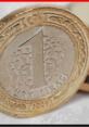 İzmirde 'Ekmek dayağı'na 18 bin lira tazminat