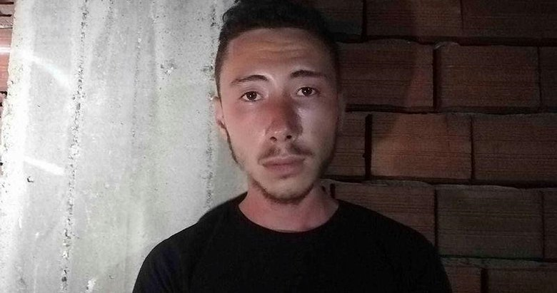 Foça'daki tekne faciasından sağ kurtulan gençten kan donduran iddia