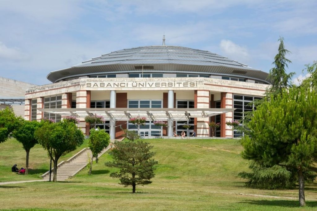 Gelişmekte olan ülkelerdeki üniversiteler sıralandı, ilk 20ye 2 Türk üniversitesi girdi