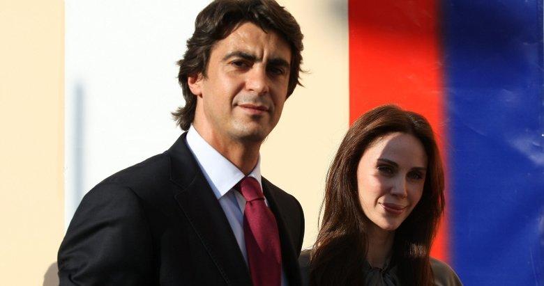 'Sosyetik boşanmalara' Maliye'den vergi takibi
