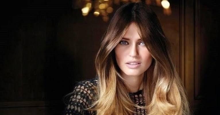 Dünyanın en güzelleri listesinde 5 Türk