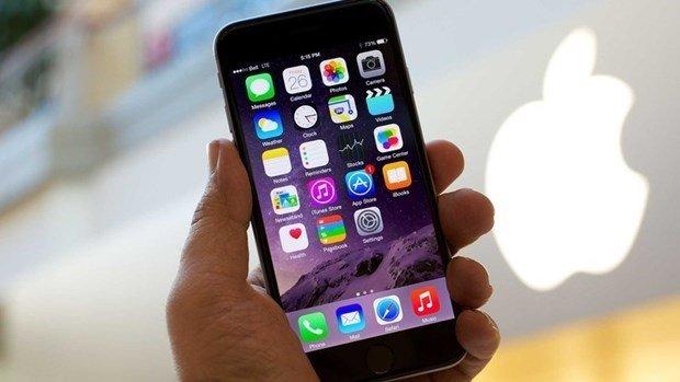 iPhoneda hata: Mesajlarınız tehlikede