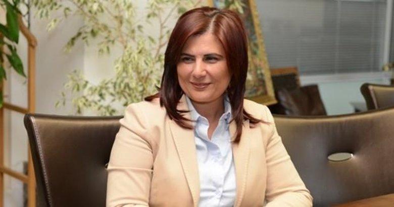 Vukuatların başkanı Çerçioğlu