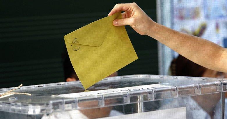 23 Haziran Ataşehir seçim sonuçları! İstanbul yenileme seçimlerinde Ataşehir ilçesini kim kazandı?