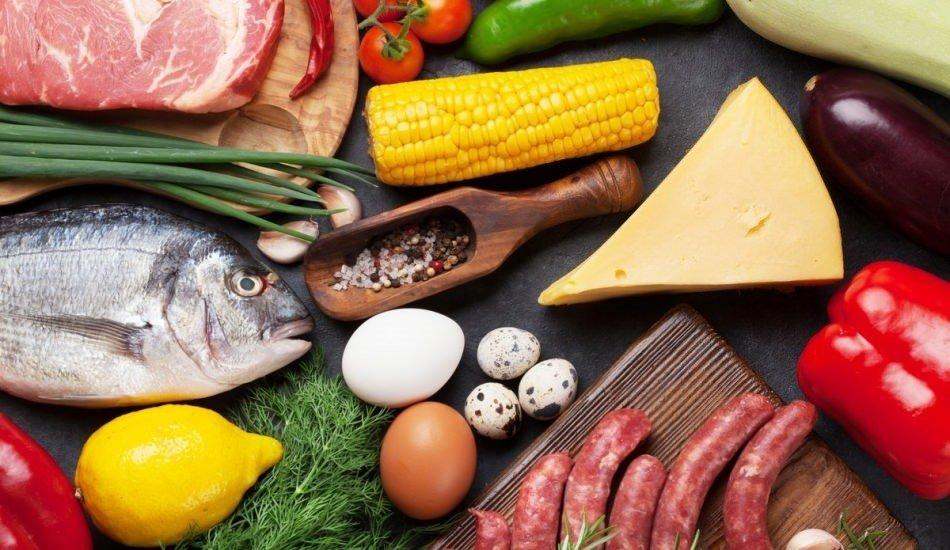 Kansızlığa iyi gelen besinler nelerdir? Kansızlık belirtileri nelerdir?