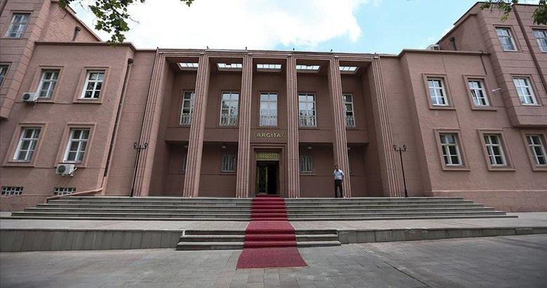 28 Şubat davasında cezalar onandı