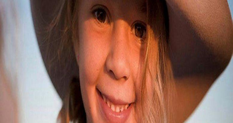 """Avustralyalı 14 yaşındaki reklam yüzü """"siber zorbalık"""" yüzünden intihar etti"""