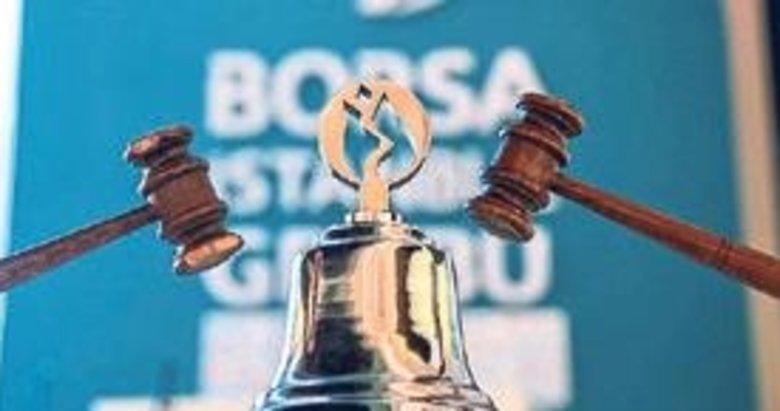 Borsa Istanbul'da pazar kriterlerinde değişiklik