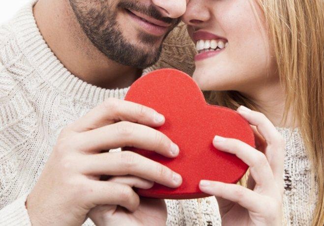 14 Şubat'ta sevgiliye ne yapmalı ne yapmamalı?