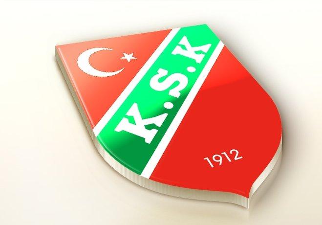 Karşıyaka, futbol ile basketbol şubesindeki şirketleşme gündemi için beklemeye geçti.