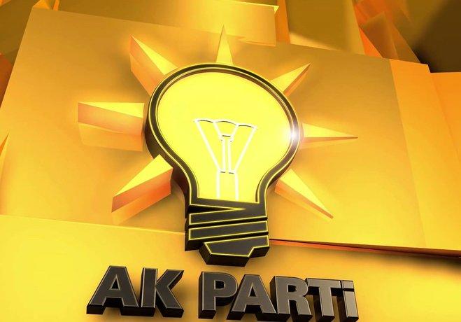 AK Parti'den değişim ve dönüşüm atağı