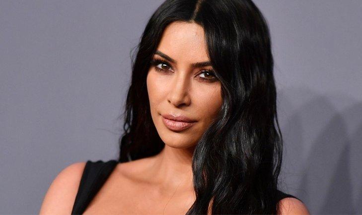 Kim Kardashian'ın sözde Ermeni soykırımı paylaşımına Demet Akalın kayıtsız kalmadı