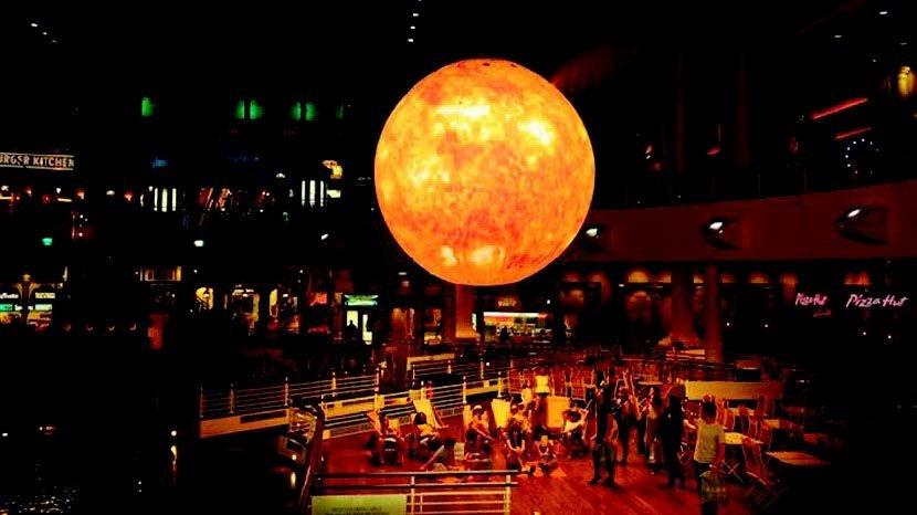 Sınırsız ve temiz enerji için yapay güneş! Füzyon nedir? Nasıl ortaya çıkar? İşte tüm detaylar...