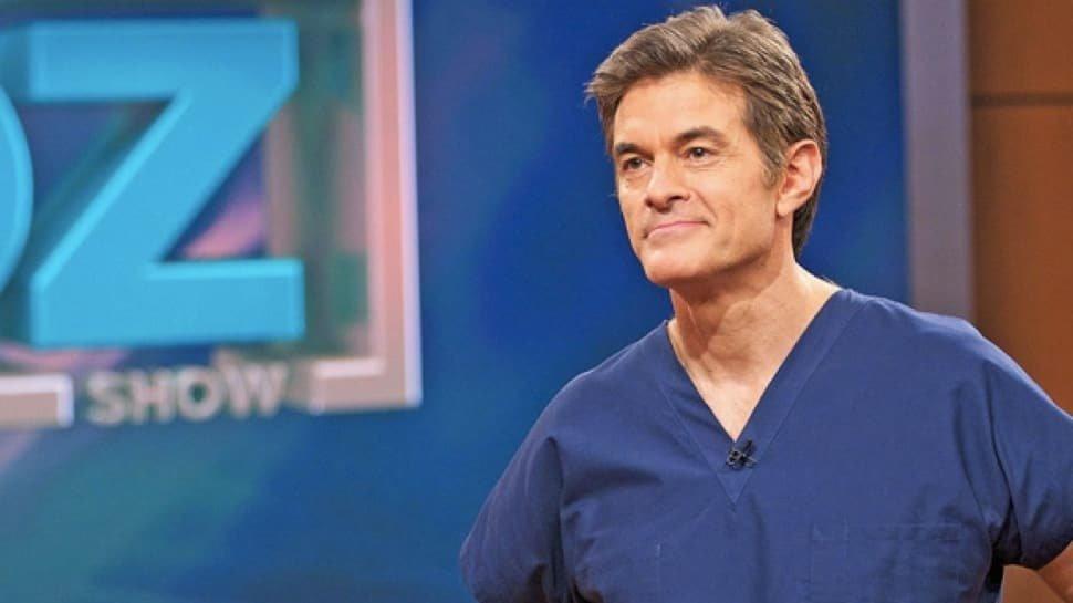 Doktor Mehmet Öz'den koronavirüs çağrısı: Öksüren herkes...
