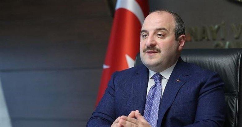 'Kılıçdaroğlu afet uzmanı gibi ahkam kesiyor'