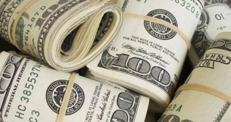 Dolar bugün ne kadar? Dolar ve euro ne kadar? 9 Kasım 2018 güncel döviz kuru
