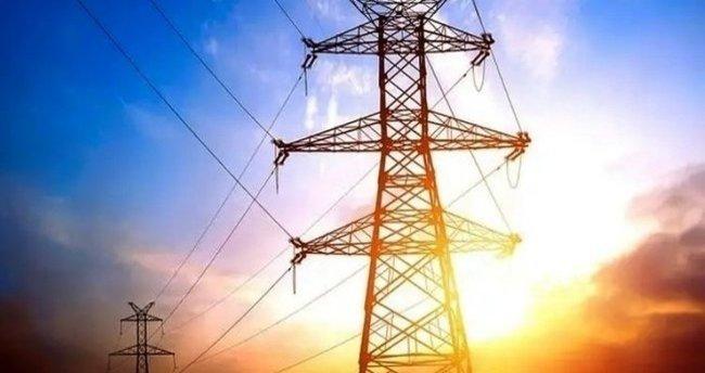 İzmir elektrik kesintisi 8 Nisan Perşembe