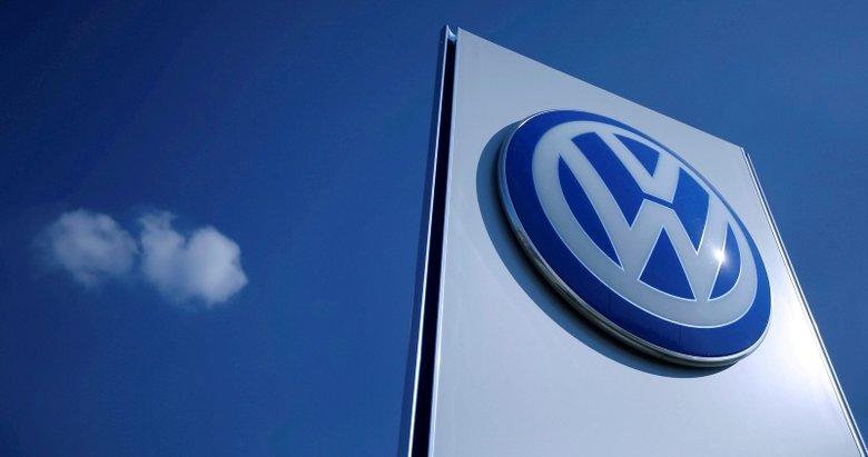 Manisalılar 'Volkswagen' dolandırıcılarına karşı duyarlı
