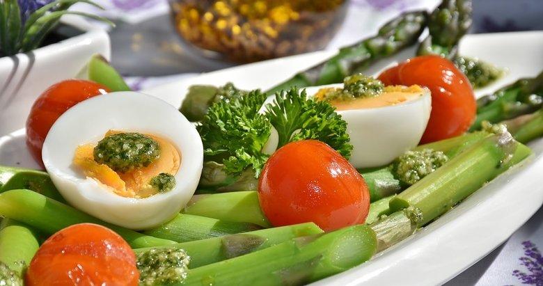Vitamin eksikliği bünyeyi tehlikeye atıyor