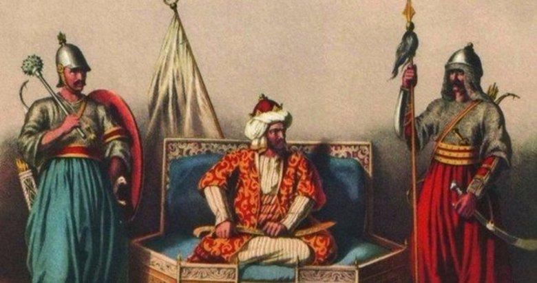 Osmanlı Padişahlarının ölüm nedenleri nelerdir?
