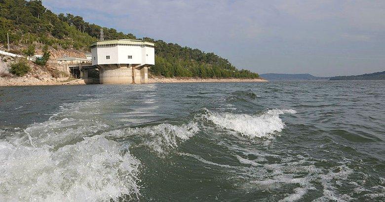 İzmir'de 60 saatlik su kesintisi! İzmir'de sular ne zaman gelecek?