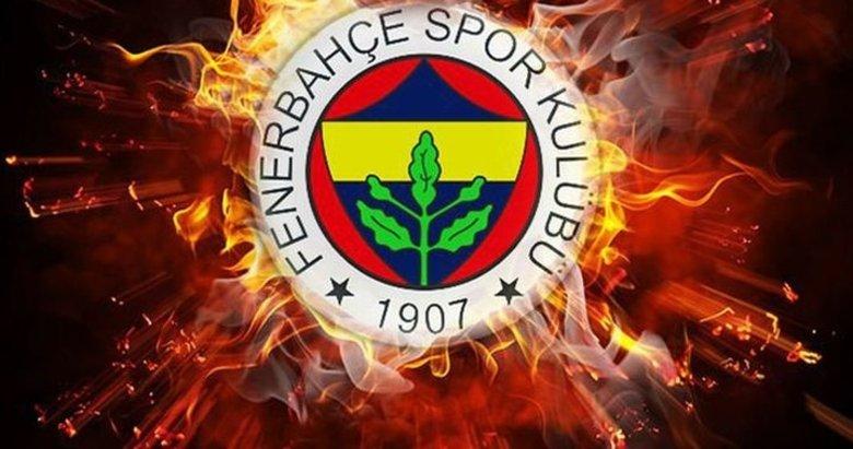 Son dakika: Fenerbahçe'de koronavirüs şoku!