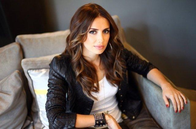 Eşkıya Dünyaya Hükümdar Olmaz dizisinin Hızır Çakırbeyli'si Oktay Kaynarca'nın annesini görenler şaşırdı!