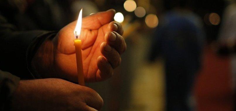 İzmir'de elektrik kesintisi 18 Ekim Pazar!