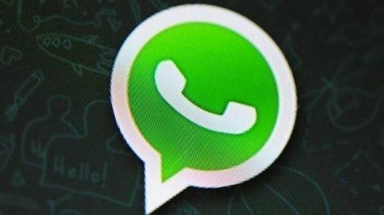 İşte Facebook ve Instagram'dan sonra Whatsapp hakkında bilmeniz gerekenler