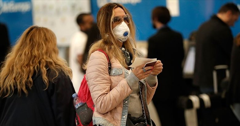 """Bilim Kurulu Üyesi uyardı: """"Bu maskelerin kullanılması uygun değil"""""""