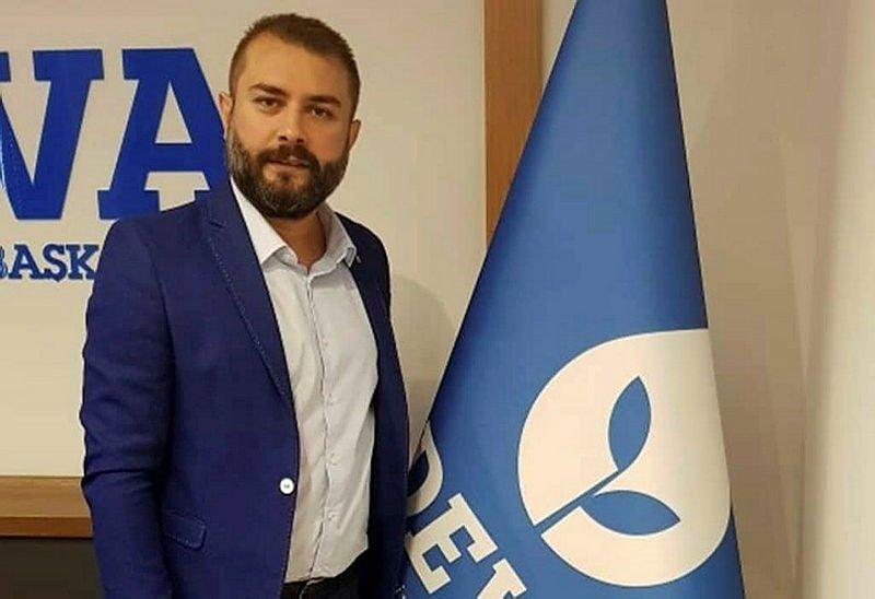 DEVA Partisi'nin HDP ile yakınlaşması istifa getirdi
