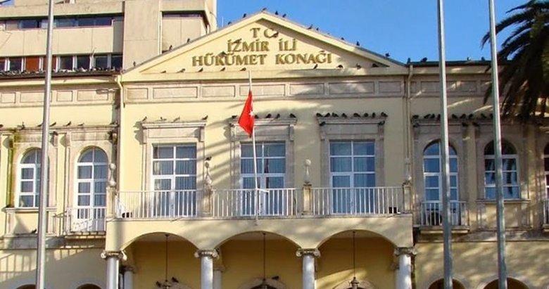 İzmir Valiliği Kovidli hastadan ücret istendiği iddiasını yalanladı