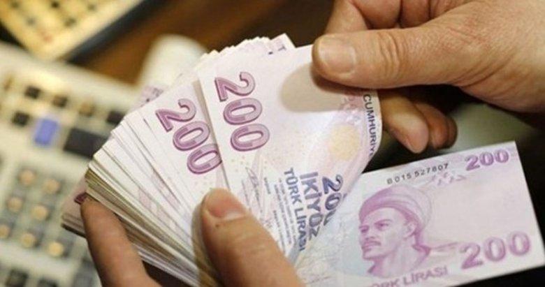 Emeklilerin maaşı için yeni sistem önerisi!