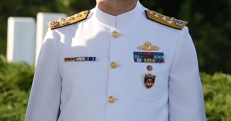 104 amiral olayı ABD'nin sahte bayrak operasyonu