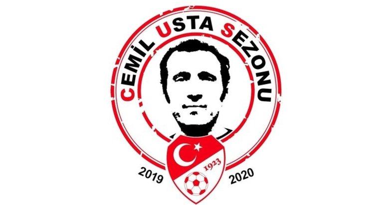 Spor Toto Süper Lig 2019-2020 sezonu fikstürü çekildi