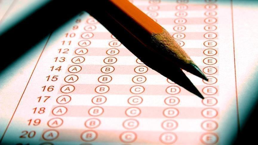 AÖL 3. dönem sonu sınavları ne zaman? 2019 AÖL sınav tarihleri